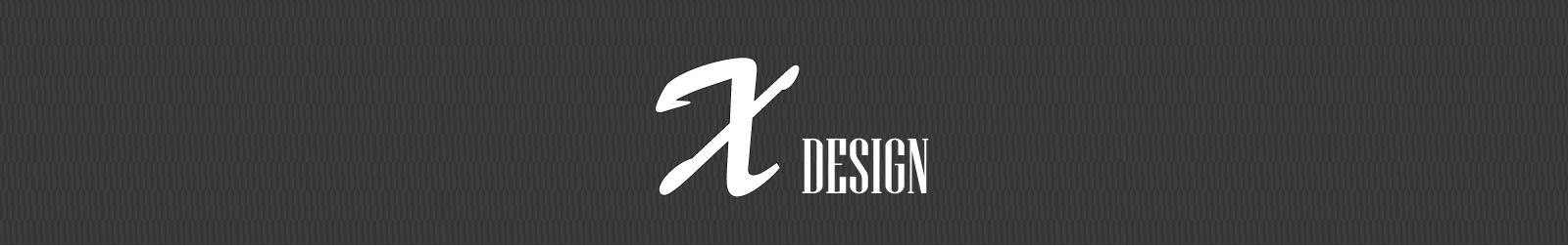 x-design